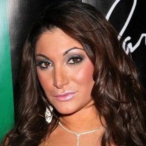 Deena Nicole Cortese 8 of 10