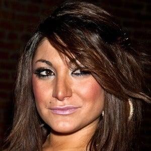 Deena Nicole Cortese 9 of 10