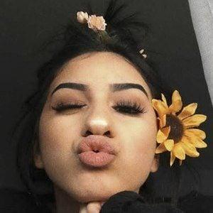 Deena Yousif Headshot 2 of 2