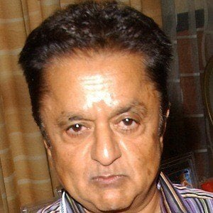 Deep Roy 2 of 5