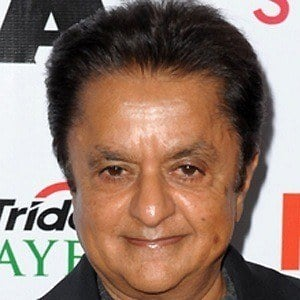 Deep Roy 3 of 5