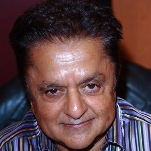 Deep Roy 4 of 5