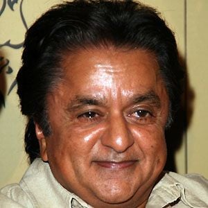 Deep Roy 5 of 5