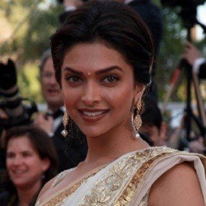 Deepika Padukone Bio Facts Family Famous Birthdays