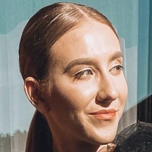 Deimantė Vaičiūtė 2 of 10
