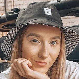 Deimantė Vaičiūtė 7 of 10