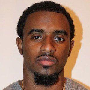 Deion Sanders Jr. (Football Player) - Bio, Facts, Family ...