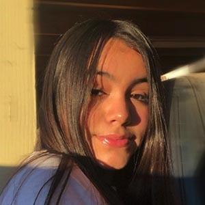 Delayza Naylea 2 of 10