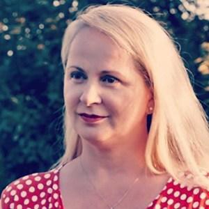 Delia Antal 3 of 5