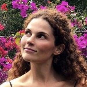 Delia García Headshot 3 of 10