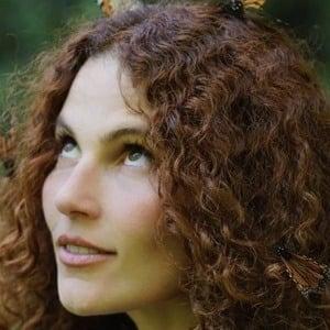 Delia García Headshot 4 of 10