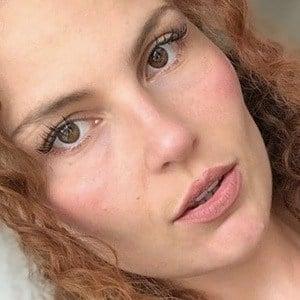 Delia García Headshot 5 of 10