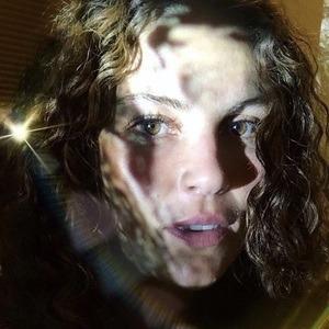 Delia García Headshot 6 of 10