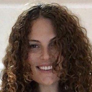 Delia García Headshot 7 of 10