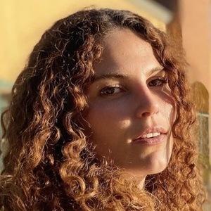 Delia García Headshot 9 of 10