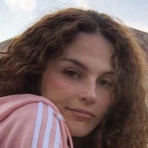 Delia García Headshot 10 of 10