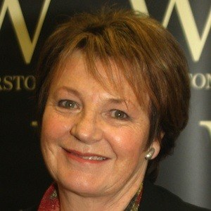 Delia Smith 2 of 2