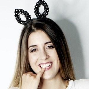 Delphine Giuliano 2 of 7