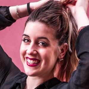 Delphine Giuliano 4 of 7