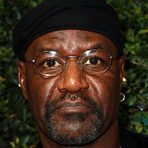 Delroy Lindo 3 of 5