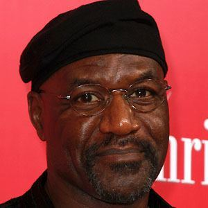Delroy Lindo 5 of 5