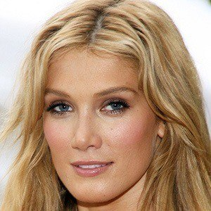 Delta Goodrem 3 of 9