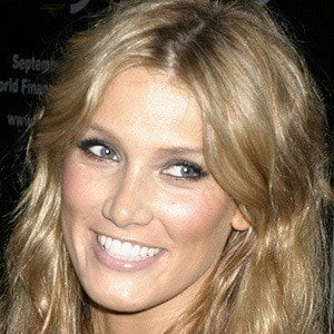 Delta Goodrem 4 of 9