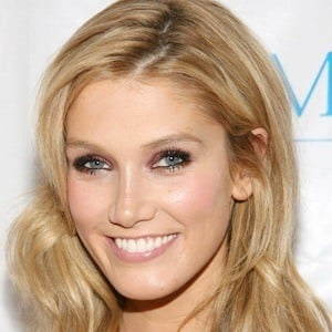 Delta Goodrem 8 of 9