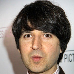 Demetri Martin 3 of 4