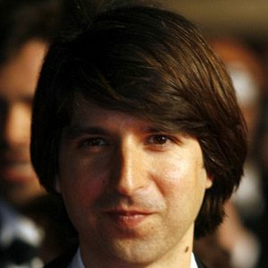 Demetri Martin 4 of 4