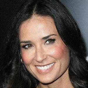 Demi Moore 2 of 10