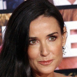 Demi Moore 5 of 10