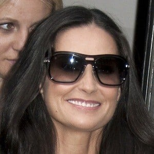 Demi Moore 7 of 10