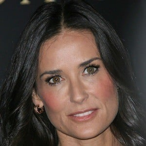 Demi Moore 8 of 10