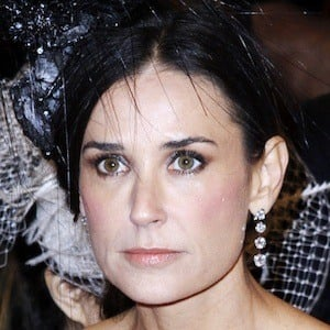 Demi Moore 9 of 10