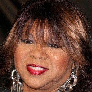Deniece Williams 3 of 8