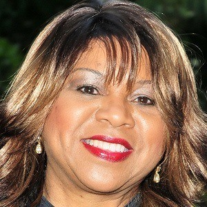 Deniece Williams 4 of 8