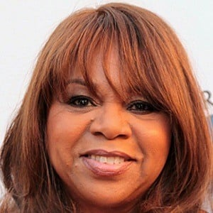 Deniece Williams 5 of 8