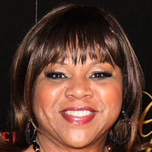 Deniece Williams 6 of 8