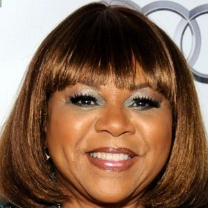 Deniece Williams 7 of 8