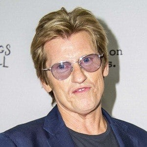 Denis Leary 2 of 10