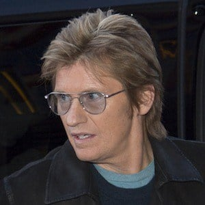 Denis Leary 3 of 10