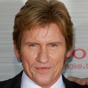 Denis Leary 4 of 10