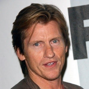 Denis Leary 5 of 10