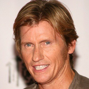 Denis Leary 6 of 10