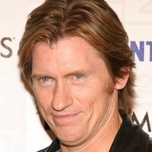 Denis Leary 7 of 10
