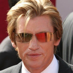Denis Leary 9 of 10