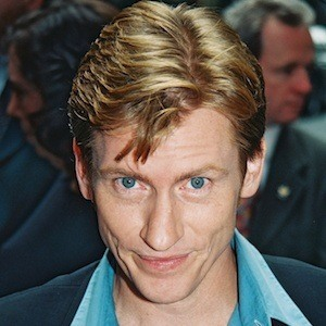 Denis Leary 10 of 10
