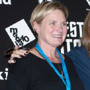 Denise Crosby 2 of 3