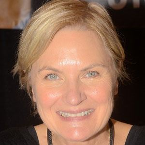 Denise Crosby 3 of 3
